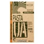 Healthy Generation Spiral Pasta 300g
