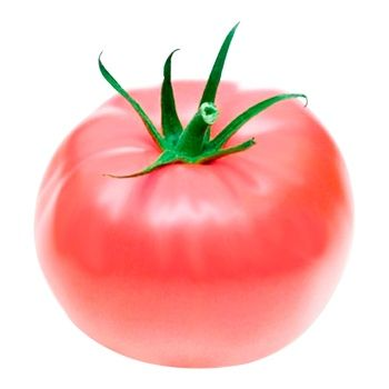 Pink tomato - buy, prices for Novus - image 1