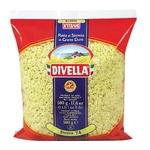Divella Stelline 74 Pasta 500g