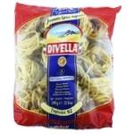 Макаронные изделия Divella гнезда 500г