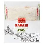 Prof Food Roll Thin Armenian Pita 350g