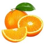 Апельсин дрібний