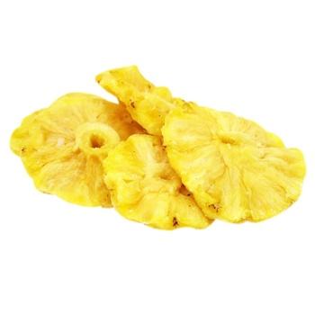 Dries Pineapple Rings