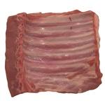 Chilled Lamb Rack