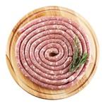 Ковбаски-гриль з телятини охолоджені