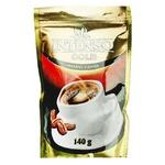 Кава Instanta Gold розчинна сублімована 140г