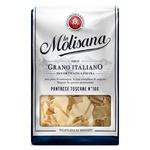 La Molisana №106 Pantacce Toscane Pasta 500g