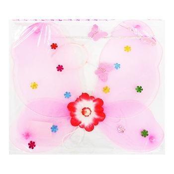 Набор Maya Toys для праздников крылья бабочки