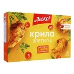 Крыло куриное Легко Аппетитное замороженное 300г