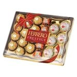 Набор конфет Ferrero Prestige 254г