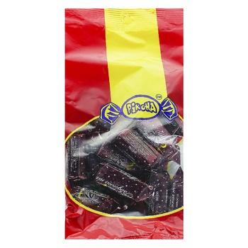 Конфеты Риконд Южная ночь 200г - купить, цены на ЕКО Маркет - фото 1