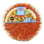Основа для піци Vici з томатним соусом 480г