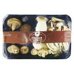 Набор грибной №1 450г