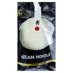 JS Premium Bean Noodle 500g