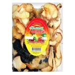 Суміш фруктів сушених Триполка компот осінній 250г
