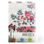 Комплект постільної білизни Biltex Прованс 145х215см
