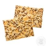 Lukas Grain Cookies