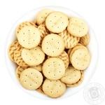 Печиво Няша mіni затяжне