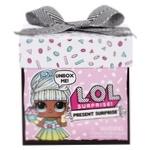 Игровой набор L.O.L.Surprise! Present Surprise