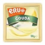 Сир плавлений ERU Gouda 48% 100г