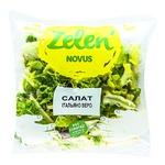 Novus Zelen' Italiano Vero Salad 150g