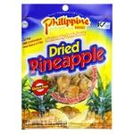 Сушеный ананас Philippine 100г