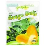 Шарики Philippine brand Манго 100г