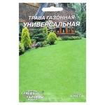 Semena Ukrainy Universal Lawn Grass Seeds 20g