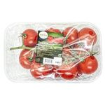 Gordiy Packed Coctail Tomatoes 400g
