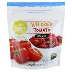 Galen Sun dried tomato 100g