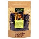 Композиція чорного та зеленого чаю Чайні шедеври 1002 ночі