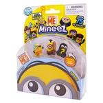 Набор игровой Mineez Moose Фигурки 3шт DM358202 шт