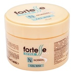 Гель-віск для волосся Fortesse Pro Style нормальної фіксації 75мл
