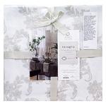 Amo La Casa Table Cloth 1140х180cm