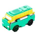 Машинка Trans Racers 3 2в1 игрушечная