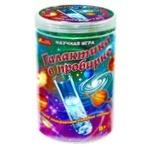 Ranok-Creative Galaxy in Vitro Scientific Game
