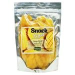Манго Snack Land з низьким вмістом цукру 500г