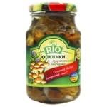 Rio Marinated with Vegetables Honey Mushrooms 250g