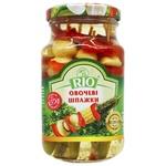 Шпажки овощные Rio 300мл