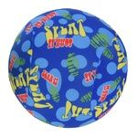 Koopman Toy Waterball 7cm in Assortment