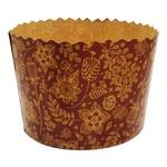 Форма для випічки Добрик пасхальна паперова 110x85см - купити, ціни на CітіМаркет - фото 1