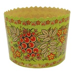 Dobryk Easter Paper Baking Dish 110x85cm - buy, prices for CityMarket - photo 3
