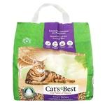 Cat's Best Smart Pellet Litter 5l 2,5kg
