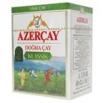 Чай зелений Azercay 100г