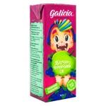 Galicia Apple Blueberry Juice 0,2l