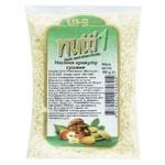 Семечки кунжута Nutti1 сушеные 100г