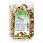 Nutti1 Almond Kernels 200g