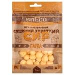 Sneco Gouda Dried Cheese 40g