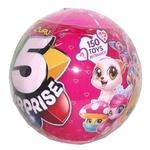 Zuru Collectible for girls surprise ball