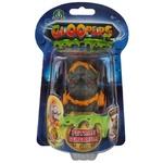 Іграшка Gloopers слизовий монстрик в ассортименті